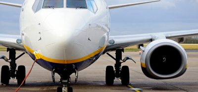 Sustainable Aviation calls for aviation to take priority in UK COVID-19 recovery Aviation Action