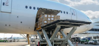 TIACA calls for more air cargo support