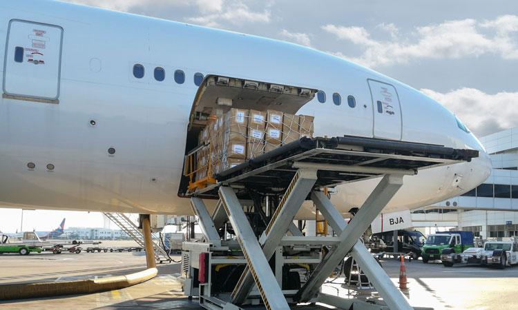 TIACA calls for more air cargo support