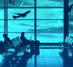 Three-Ways-Airports-can-Transform-On-time-Departures