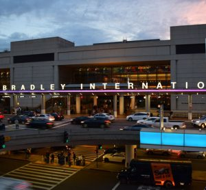 Tom Bradley International Terminal to process passengers quicker