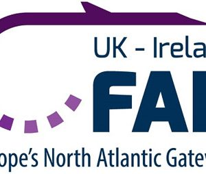 UK-Ireland FAB completes SESAR concept of dynamic sectorisation trial