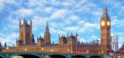UK government must help aviation