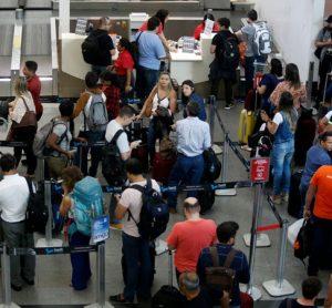 VINCI Airports completes Salvador Bahia Airport renovation project