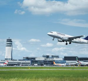 vienna-airport-noise-abatement-environmental-responsibility