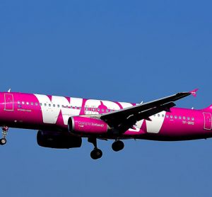 WOW-air-increase-frequency
