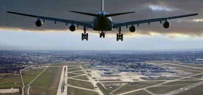 Vancouver Airport to increase airport accessibility for those with autism