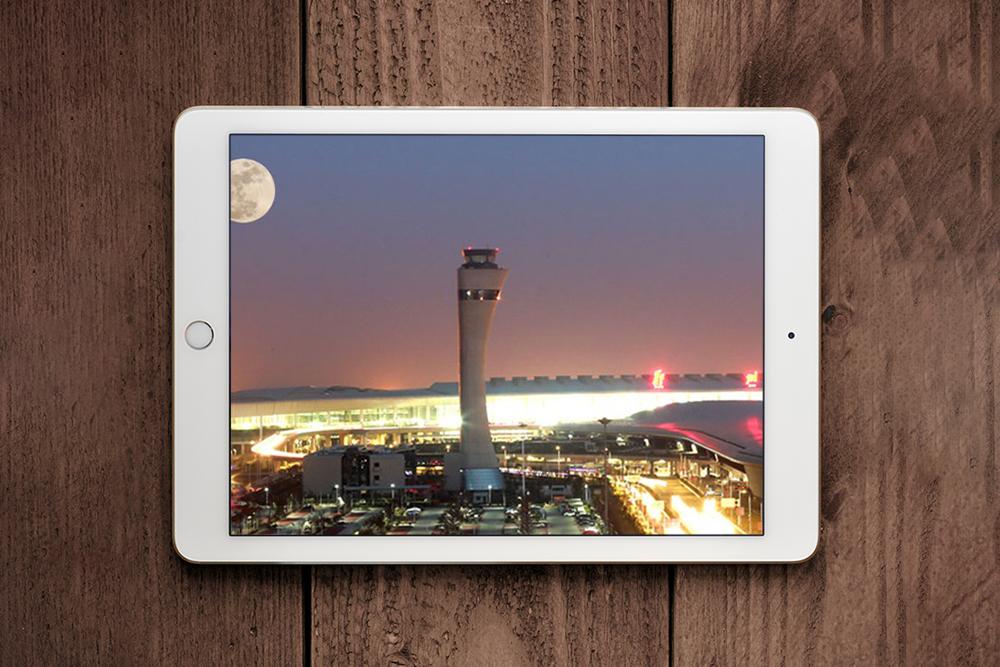 China's Aerotropolis: The Zhengzhou Airport Economy Zone