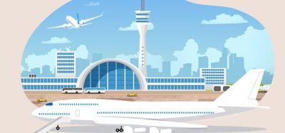 ACI World publishes handbook for airports addressing insider threat