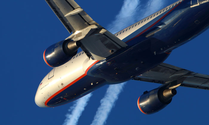 aeroflot-aviation-american