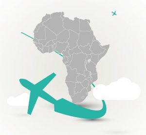 ICAO highlights that compliance is key to African air connectivity