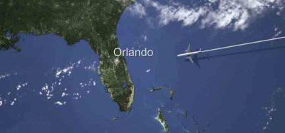 Air quality an enhanced priority for Orlando