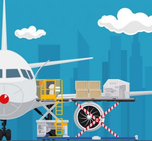 Trade, global standards and modernisation remain key to air cargo success