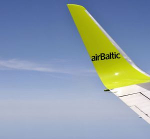 airbaltic-passenger-growth