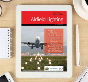 Airfield Lighting Supplement 2015