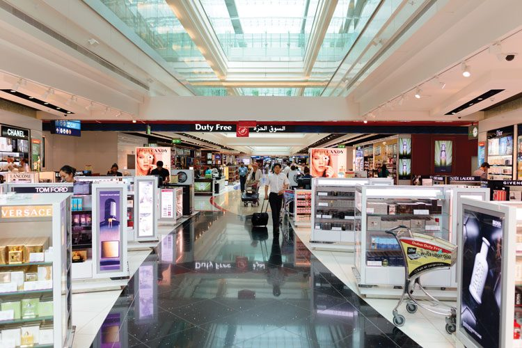 Seven things to look out for in airline retailing in 2019