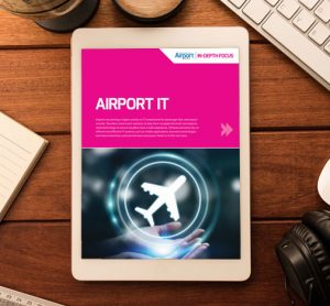 Airport IT In-Depth Focus 2017