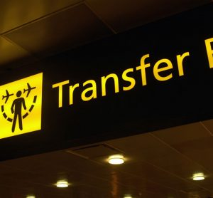 airport-transfers-cost