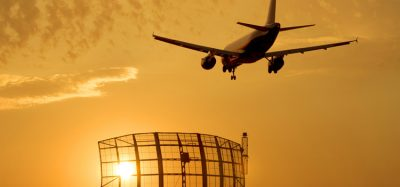 Aviation's best kept secret: Have you heard of aerodrome safeguarding?