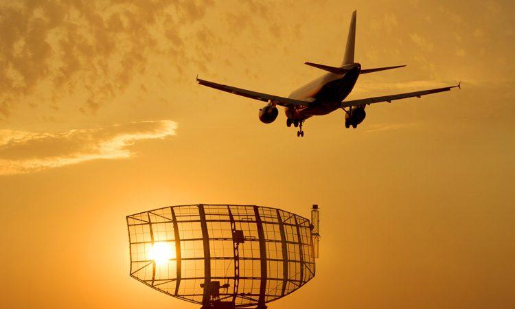 Aviation's best kept secret: Have you heard of aerodrome safeguarding?