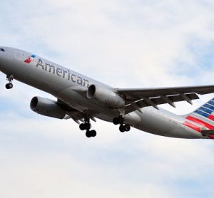 american-airlines-oag