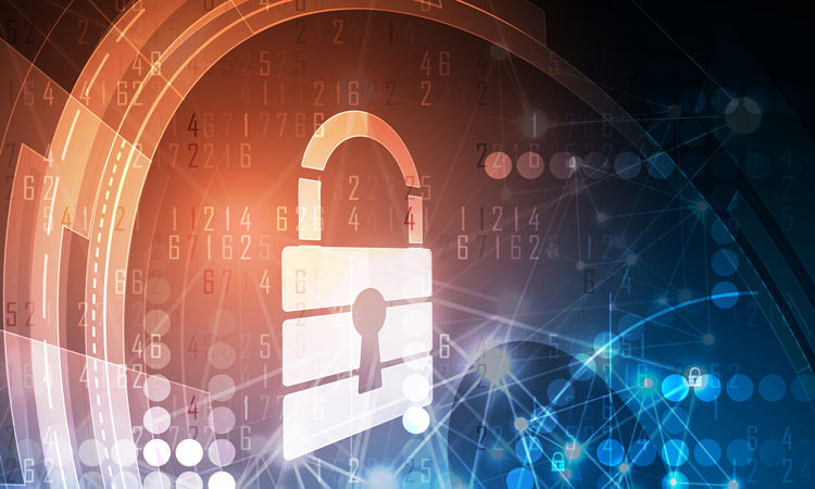 Using artificial intelligence to mitigate cyber-risks