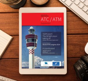 ATC/ACM supplement 2014
