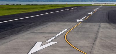 Major road upgrade at Auckland Airport will increase capacity at airport