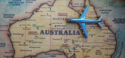 New funding to help keep regional Australian airports open
