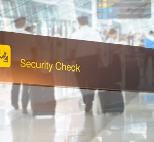 aviation security advice from aci europe