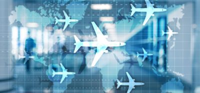 aviation workforce needs protection
