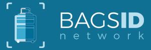 BagsID 300x100 logo