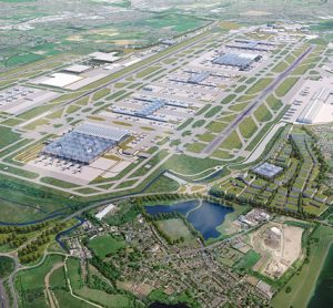 benoy-heathrow-expansion