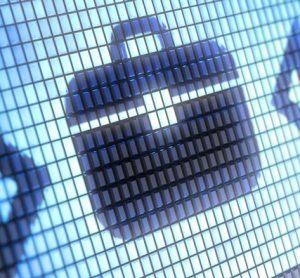 berlin-brandenburg-smiths-detection-baggage-screening