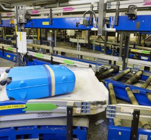 beumer-baggage-handling-inter-airport