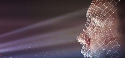 Biometrics at aena