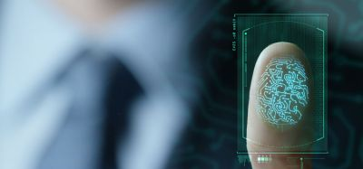 Biometric screening programme to be conducted at Philadelphia Airport