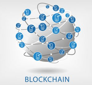 blockchain-aviation