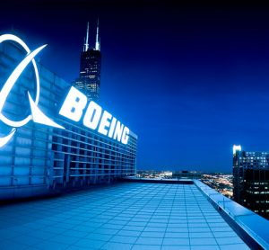 Chinese Civil Aviation Authority suspends use of Boeing 737 MAX 8
