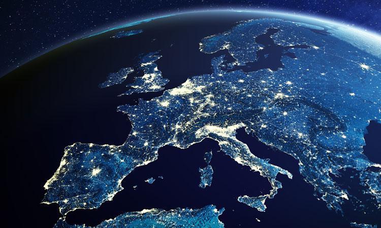 EU border regulations should be national measures