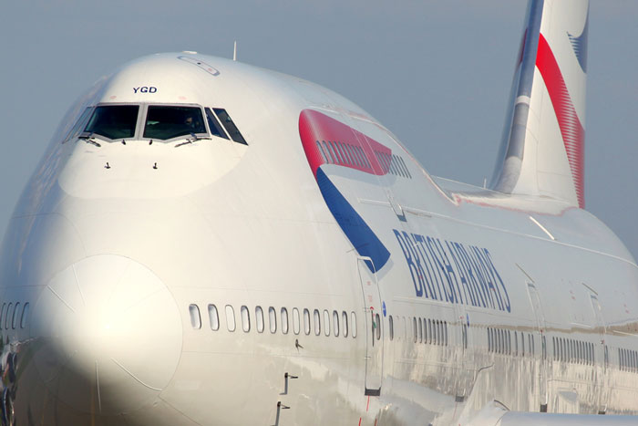 british-airways-low-cost-long-haul