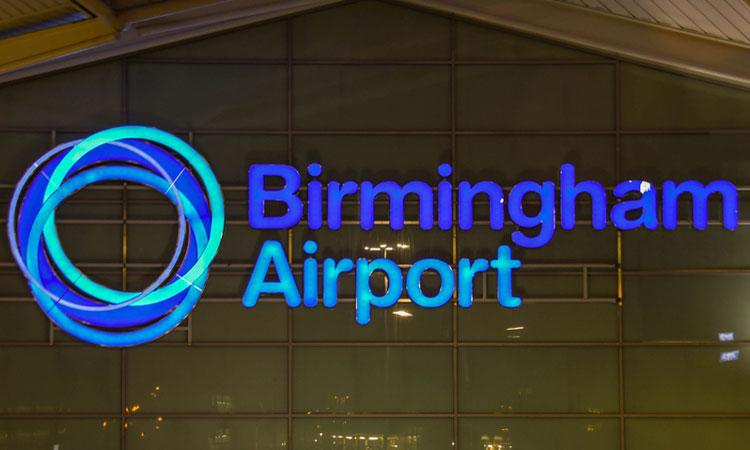 Birmingham airport sets out 500 million investment master plan birmingham airport has launched its draft master plan entitledthe midlands gateway to the world the plan sets out in detail how the airport will make m4hsunfo