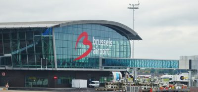 Brussels Airport's February numbers severely impacted by national strike