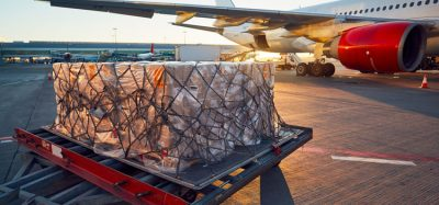 IATA launch programme to raise global cargo handling standards