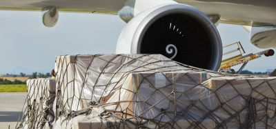 TIACA fights for air cargo