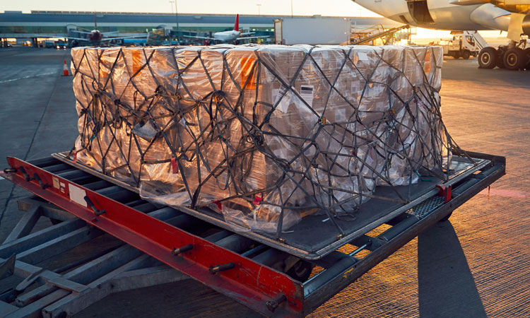 Air cargo needs support during COVID-19