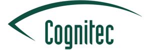 Cognitec logo