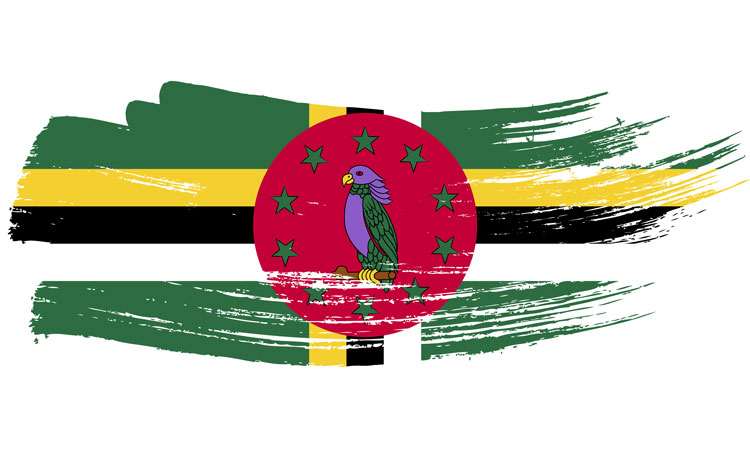 Dominica has become ICAO's 193rd Member State