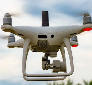 New laws introduced to prevent illegal use of drones