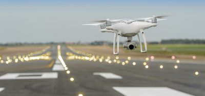 UK government gives police new powers to enforce drone laws